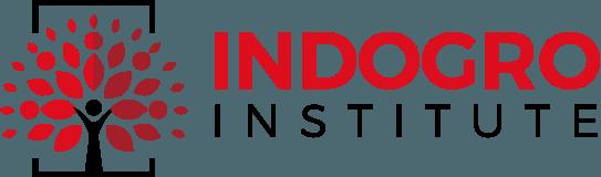 Indogro Institute
